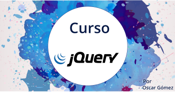 Curso jquery creacion de crud integrando google maps