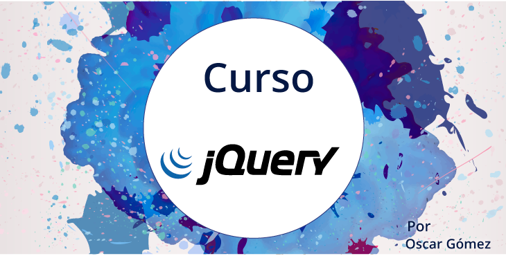 Curso jquery creacion de crud integrando google maps – datatable