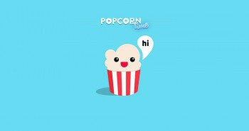 Popcorn Time en Android