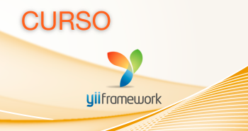 video 30 yii framework php uso del modelo inner join con active record