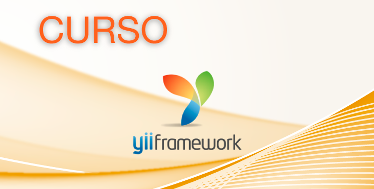 video 28 yii framework php uso del modelo data provider