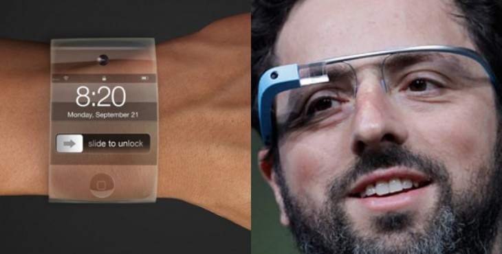 google-glass-gadget-2
