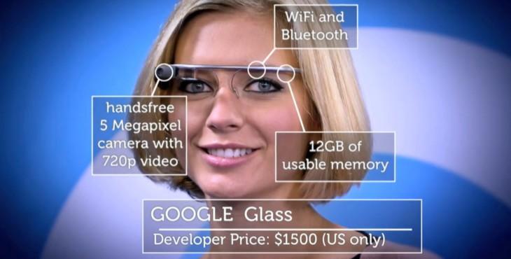 google-glass-gadget