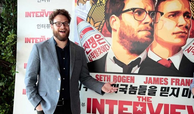 The interview suma millones en formato digital