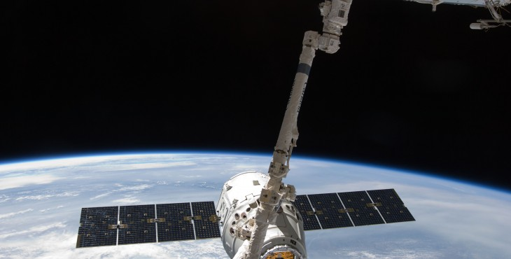 Dragon_SpaceX_may_2012