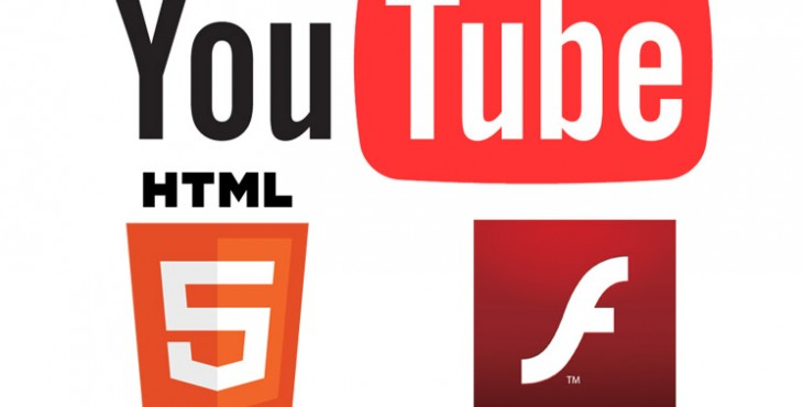 apertura-youtube-html5-flash