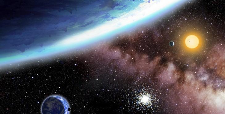 buscar-vida-extraterrestre-peligros