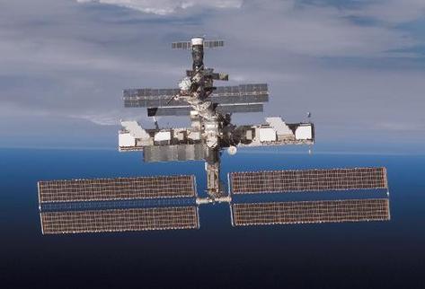 carrera-espacial-2-0