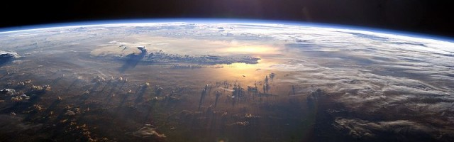 exploracion-espacio-2-0