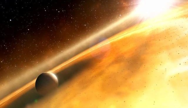 Planeta-cuatro-soles-descubierto-NASA-640x420